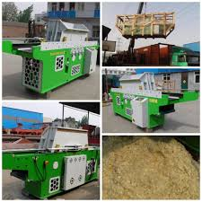 2016 large wood shavings machine for animal bedding buy large
