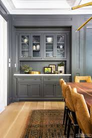 Built In Cabinets Living Room by 261 Best Built In Cabinets Shelves Images On Pinterest
