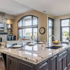 kitchen designers calgary home renovations calgary custom design build pinnacle group