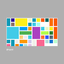 grid layout angularjs angular material for ultra modern web apps toptal