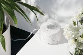Best White Noise For Bedroom The 5 Best White Noise Machines Of 2016 Digital Trends