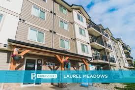 1 Bedroom Apartment For Rent Edmonton 1 228 Apartments For Rent In Edmonton Ab Zumper