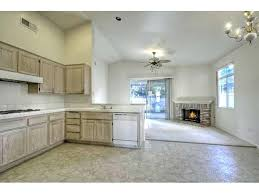 What Color Should I Paint My Kitchen With White Cabinets Should I Paint My Oak Kitchen Cabinets White Two Tone Kitchen