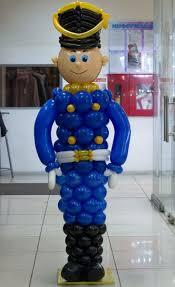 1270 best balloon decorations images on pinterest balloon
