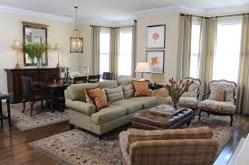 Living Room Dining Room Combination Dining Room And Living Room Combined Home Design Interior