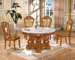 Dining Table India Marble Top Dining Table Designs In India Dining Table Marble Buy