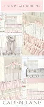 Nursery Bedding Sets Neutral Nursery Beddings Shabby Chic Neutral Crib Bedding Plus Shabby