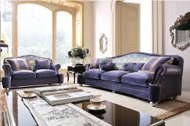 N Interest Big Lots Living Room Furniture Home Decor Ideas - Brilliant big lots living room furniture house