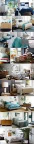 bedroom ideas magnificent cool bedroom retreat city