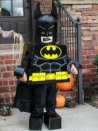 Halloween Batman Costumes Disfraces U2026 Pinteres U2026