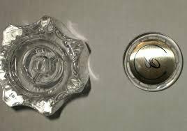 bathtub faucet handle replacement bathtub replacing bathtub faucet handles removing stuck tub faucet