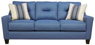 sofa curved sofa settee sofa blue fabric sofa for sale sofa with