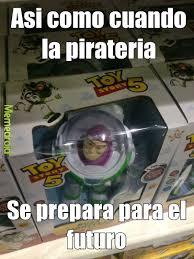 Memes De Toy Story - toy story meme subido por ottaviomagni memedroid