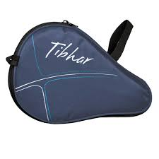 Housse Table Ping Pong by Tibhar Tennis De Table Housse Tibhar Metro Ronde Wack Sport