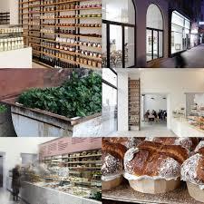 joseph cuisine design joseph bäckerei patisserie bistro design and paper
