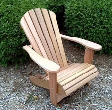 Quality Chairs Best Adirondack Chair Best Handcrafted Wood Adirondack Chair