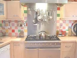 decoration carrelage mural cuisine deco carrelage cuisine deco faience cuisine on decoration d