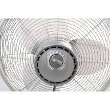 air king whole house fan air king 9166 20 inch 3560 cfm whole house window mounted fan with