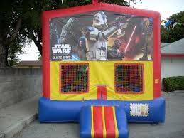 bounce house rental miami fort lauderdale cheap bouncer rentals expert party plan