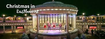 christmas in eastbourne header jpg