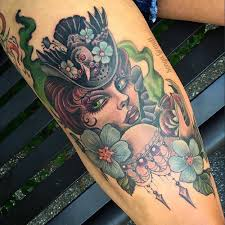 lighttouch tattoo tattoo design