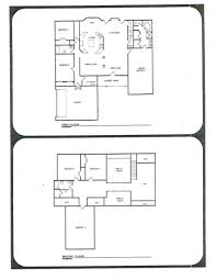 floor plans for ranch houses ponderosa ranch house plans inspirational bonanza ponderosa ranch