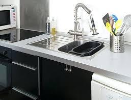 cuisine integre meuble cuisine avec evier integre monter des meubles de cuisine