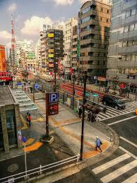 File Parking Lot For Motorcycle Roppongi Minato Tokyo Jpg by 87 Best Japon Images On Pinterest Japanese Lifestyle