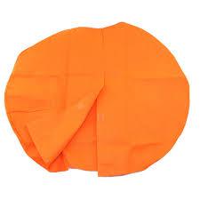Halloween Pumpkin Costume Adults Aliexpress Buy 2 Pieces Halloween Costumes Women Men