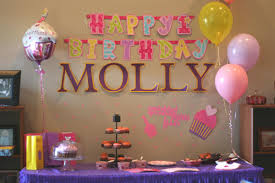 Birthday Decorations For Girls 22nd Birthday Party Ideas For Guys Fun 22nd Birthday Party Ideas
