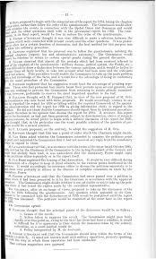 id am agement chambre permanent mandates commission