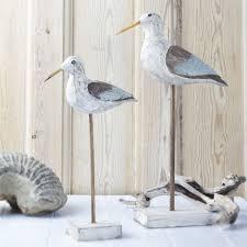 seagull large