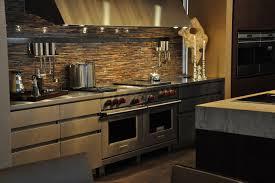 Wolf Kitchen Appliance Packages | schönheit wolf kitchen appliance packages contemporary major