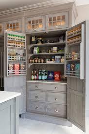 Small Kitchens Design Best 25 Small Kitchen Designs Ideas On Pinterest Small Kitchens