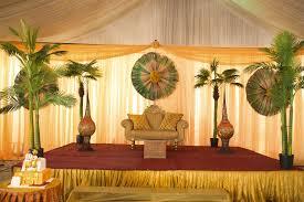 african themed home decor interior design african themed decorations small home decoration