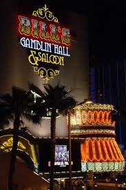 1214 best old vegas photos images on pinterest chips atlantic