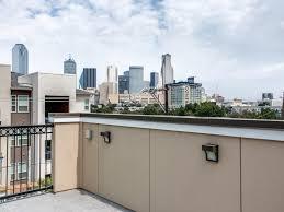 Loft Gilleys Dallas Cedars Real Estate Homes For Sale In Dallas County Tx Dfw