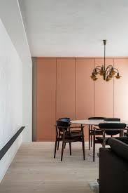 minimalist interior 720 best minimalist interior images on pinterest architecture