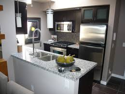 small u shaped kitchen with breakfast bar dhargombez link in