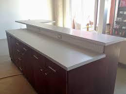 wonderous kitchen island breakfast table with drawers dining dining table kitchen island big lots