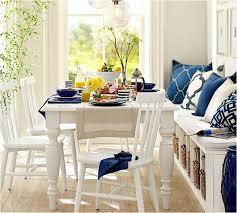 wei e st hle esszimmer luxus weiße stühle esszimmer einzigartig gakdo gakdo