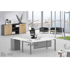 Modern Bureau Desks by Executive Office Desk Executive Office Desk Suppliers And