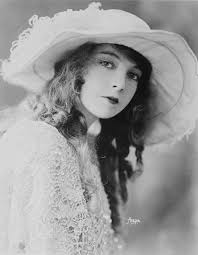 Picture Of Black And White by Silent Film Wikipedia