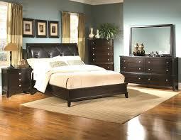 bedroom furniture stores seattle bedroom furniture seattle dayri me