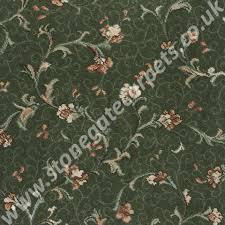 Axminster Rug Axminster Carpets Torbay U2013 Stonegate Carpets