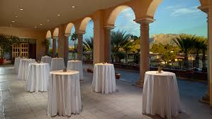 wedding venues in tucson az tucson wedding venues omni tucson national resort