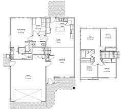 floor plan details wolverton homes of twin falls magic valley