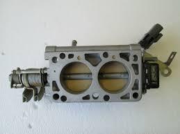 nissan maxima auto body parts 89 90 91 92 93 94 nissan maxima throttle body tps oem sohc ebay