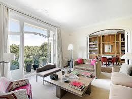 louer une chambre de bonne chambre luxury prix location chambre de bonne high