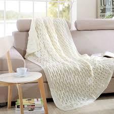 Orange Sofa Throw Sofa Throw Blanket As Recliner Sofa For Bernhardt Sofa